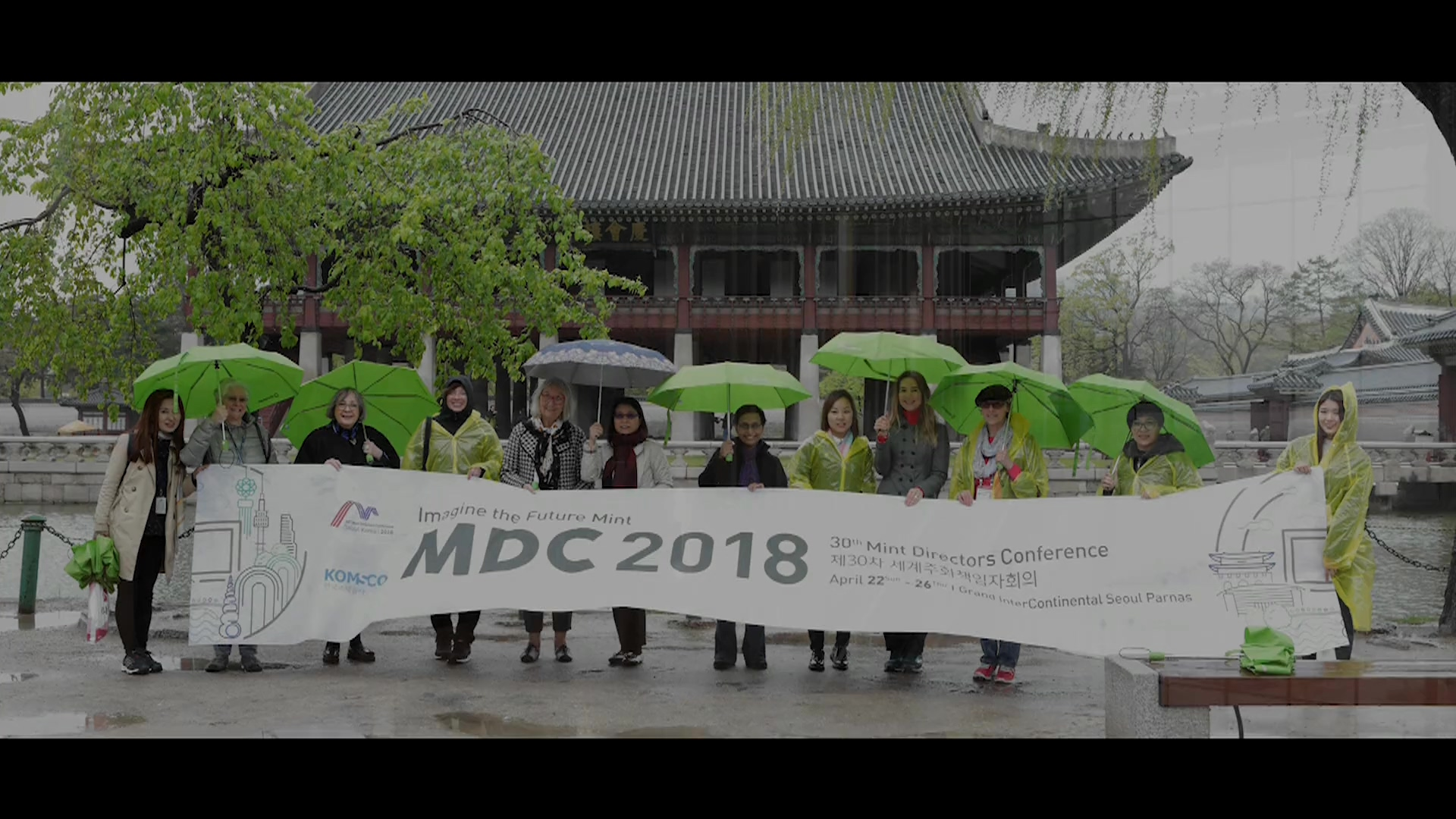 MDC_2018_Highlight.mp4_20180514_161532.5