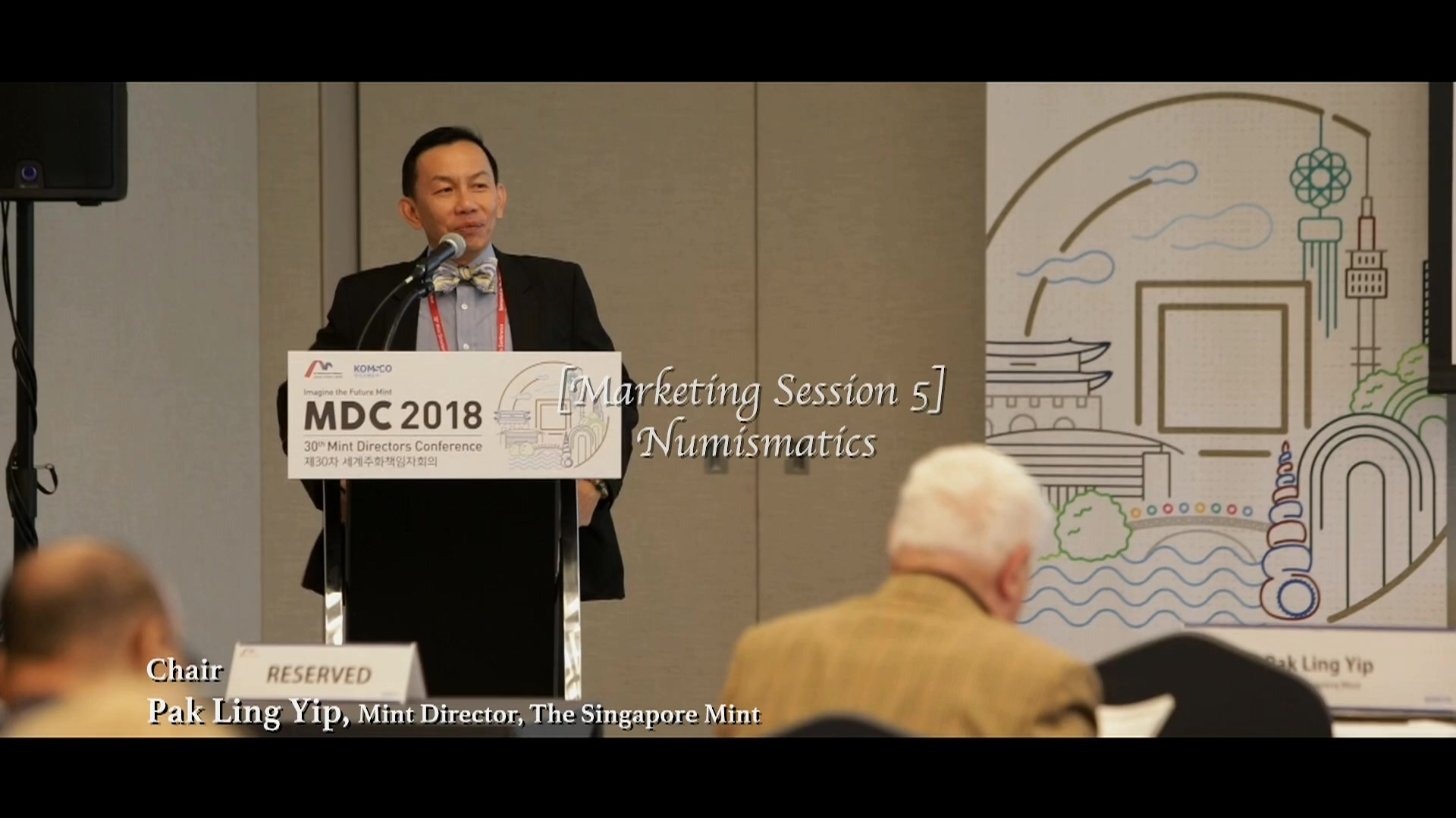 MDC_2018_Highlight.mp4_20180514_161606.7