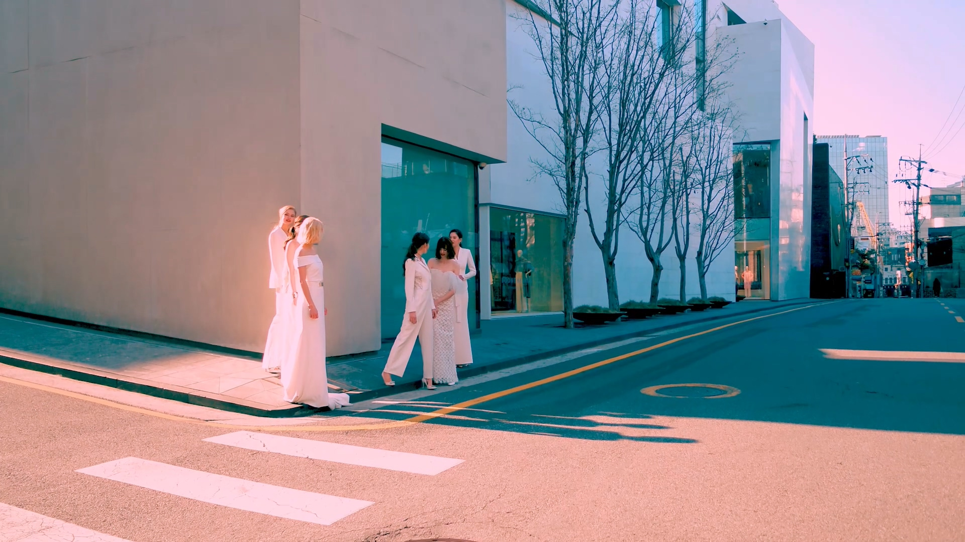 _업로드__seoul_bridal_week.mp4_20190429_192759.935.jpg