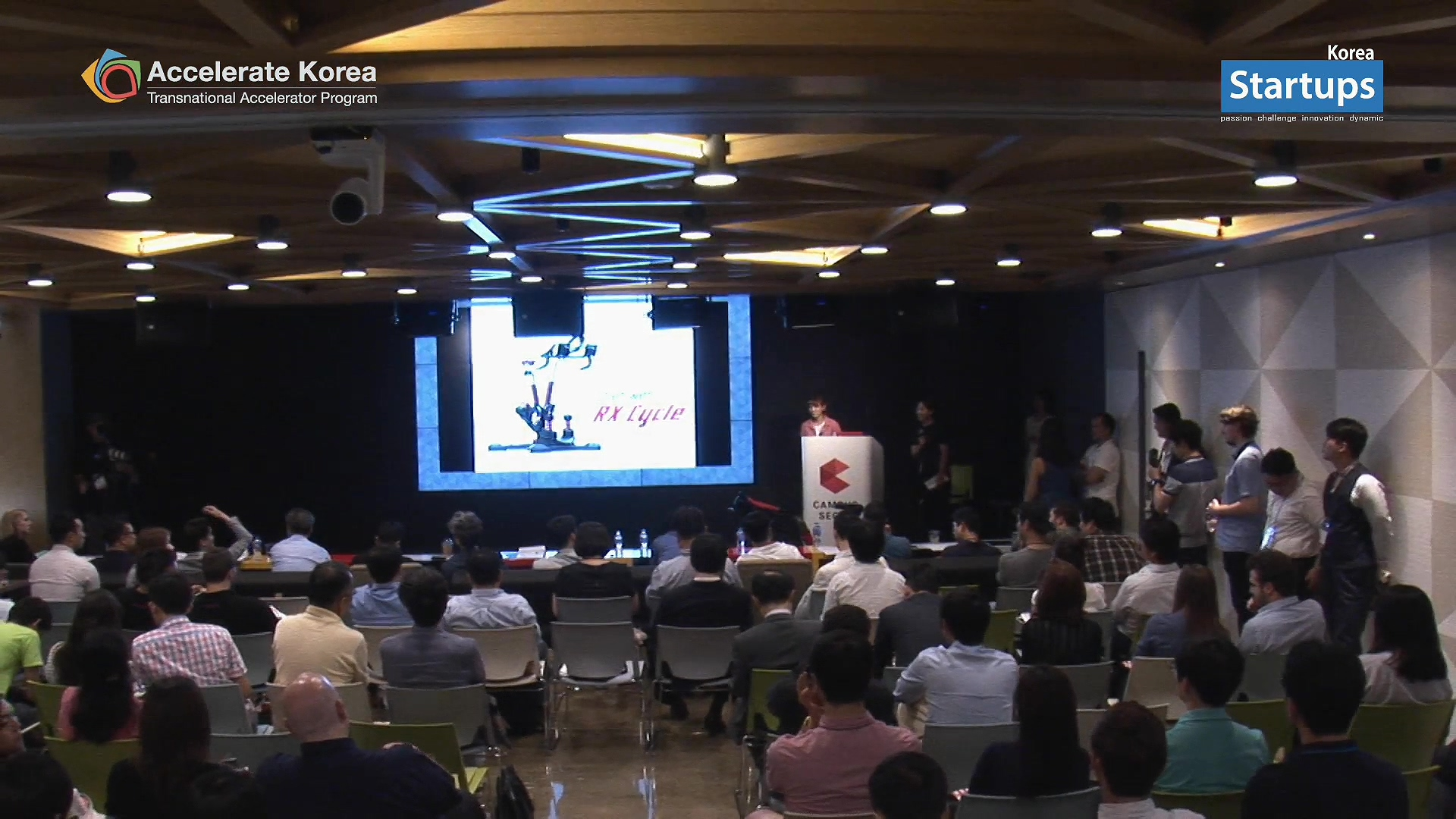 _final__betapitch_seoul_open_demoday_accelerate_korea_0703.mp4_20160421_115503.273.jpg